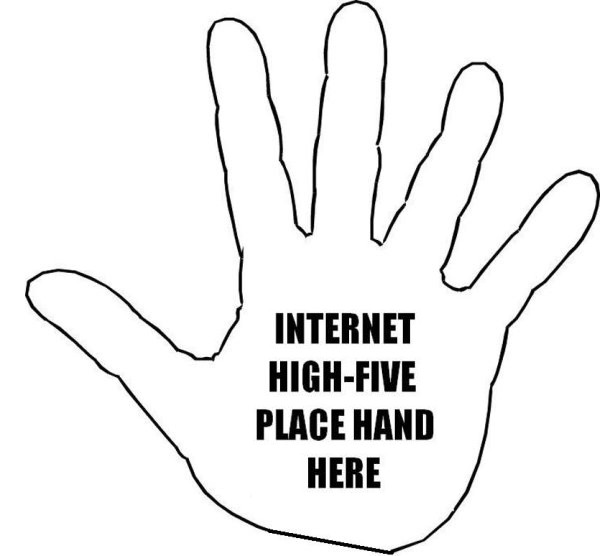 external image internet-high-five-place-hand-here.jpg